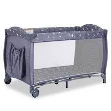 Multifunctional Foldable Baby Crib Infant Baby Bed Fence Bed Portable Playpen Sleeping Game Bed Baby Cribs Aliexpress