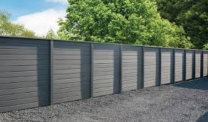 Fence Panels Around A Pergola Cheap Ideas For Front Fences 4x8 Privacy Fence Panel Zabor