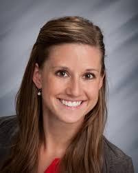 Carolyn Smith, PAC | Confluence Health