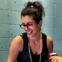Amalia Smith's Email Address - Lululemon Athletica Email Format ...