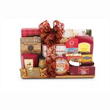 22 mother s day gift basket ideas