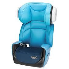 23 coolest car seats 5 babies