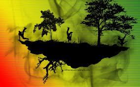 reggae wallpaper layouts backgrounds