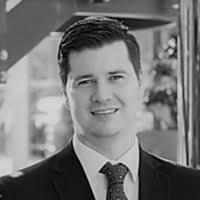 Adam Curry - Solicitor - Moore Blatch LLP | LinkedIn