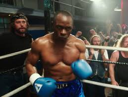 Heart, Baby!' Trailer: 'The Wire's Gbenga Akinnagbe Enters The ...