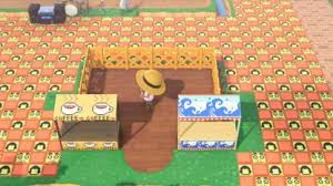 Acnh Beach Ideas How To Make A Beach Resort Animal Crossing Gamewith