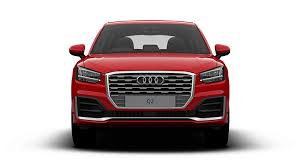 Image result for audi q2 2019