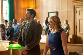 film review god s not dead variety