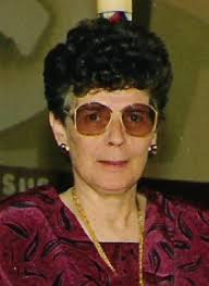 Leone Mercedes Reynolds: obituary and death notice on InMemoriam