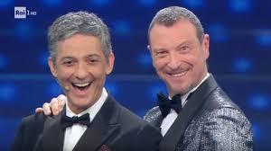 Come rivedere il Festival di Sanremo 2020, replica in tv e in ...