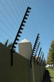 Centurion Electric Fence Repairs Installations 0838710042 Centurion Electric Fencing Junk Mail