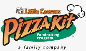 little caesars pizza kit fundraiser to