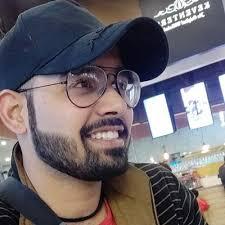 Himanshu Suri (@Himansh61370822) | Twitter