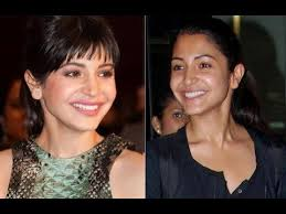 bollywood actresses without makeup look