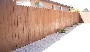 How To Stain A Fence With A Wagner Flexio Paint Sprayer