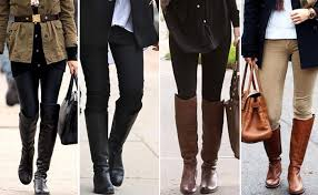 top 10 best riding boots 2020 top
