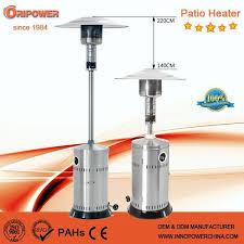 china propane patio heaters china