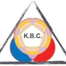 Kinesiologia Biologica Consecutiva - Home   Facebook