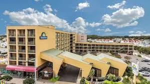 virginia beach hotels from 64
