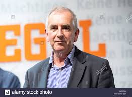 Robert Harris Author High Resolution Stock Photography and Images ...