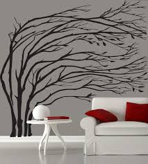 Pin By Katie Duke On Living Room Modern Wall Decals Childrens Wall Decals Wall Vinyl Decor
