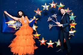 Two Former Eurovision Participants Among The Free European Song ...