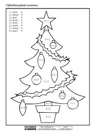89 Beste Afbeeldingen Van Contractwerk Kerstmis Kerstmis Kerst