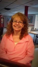 Lauri Smith Obituary - Manistee, Michigan | Oak Grove Funeral Home ...