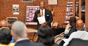 Annapolis caucus plans rating system for law enforcement agencies - Capital  Gazette