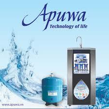 Công suất nhỏ cho máy lọc nước gia đình | cung câp máy lọc nước gia đình