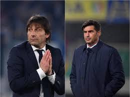 Europa League: non si giocano le sfide di Inter e Roma