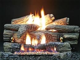 buck stove ember vision pine vent free