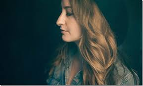 Spass und Spiele: Margo Price: Midwest Farmer's Daughter (Albumkritik)