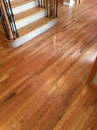 ash wood flooring hardness grey