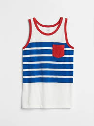 red white and blue clothing logo loix