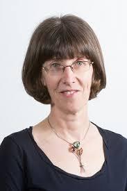 Maureen Johnson - Publications - Research Database - University of ...
