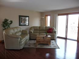 Home Staging In The city of Toronto and by stager Imelda Smith CCSP®