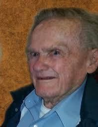 Everett Caroll Sullivan Obituary - Visitation & Funeral Information
