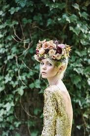 liv lundelius sydney bridal editorial