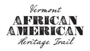 Image result for African-American word