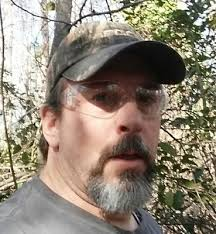 Perry Williamson (@OldPerry1966)   Twitter