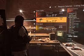 Chatterbox Exotic submachine gun guide ...