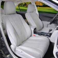 neoprene seat covers car truck