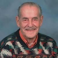 Wesley Johnston Obituary - Midlothian, Illinois | Legacy.com
