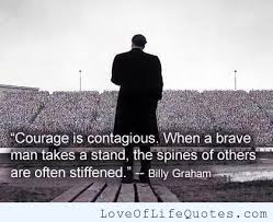 billy graham archives love of life quotes