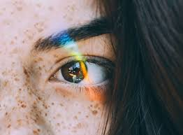 10 reasons your eyes are acting weird