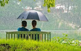 kumpulan kata kata bijak cinta tentang hujan r tis com