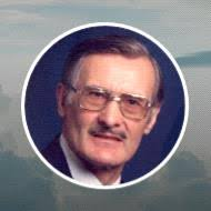 Wesley Scott 2018, death notice, Obituaries, Necrology