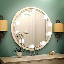 led vanity mirror lights lifelf makeup