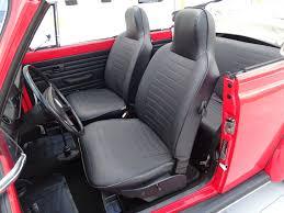 volkswagen beetle seat covers sedan